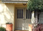 Foreclosed Home en W 110TH ST, Los Angeles, CA - 90044