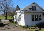 Foreclosed Home en GILBERTSVILLE RD, Pottstown, PA - 19464