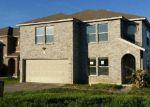 Foreclosed Home en LAKEVIEW DR, San Antonio, TX - 78244