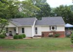 Foreclosed Home en MILLS RD, Mount Airy, NC - 27030
