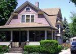Foreclosed Home en E NORTH ST, Leland, IL - 60531