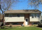 Foreclosed Home en DRIVE IN LN, Crystal Lake, IL - 60014