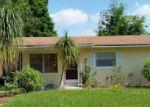 Foreclosed Home en AVENUE M SE, Winter Haven, FL - 33880