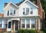 Foreclosed Homes in Allentown, PA, 18104, ID: 6276350