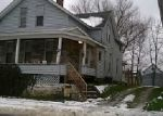 Foreclosed Home in COCHRAN ST, Erie, PA - 16508