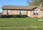 Foreclosed Home en LOBLOLLY CT, Bardstown, KY - 40004