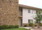 Foreclosed Home en E 4TH ST, Scottsdale, AZ - 85251
