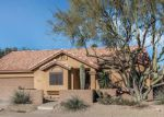 Foreclosed Homes in Scottsdale, AZ, 85255, ID: 6276544
