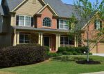 Foreclosed Home in BRADSHAW PARK DR, Woodstock, GA - 30188