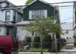 Foreclosed Home in LAKEWOOD AVE, Jamaica, NY - 11435