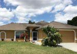Foreclosed Home en NE 5TH AVE, Cape Coral, FL - 33909