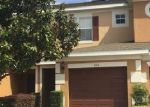 Foreclosed Home in BEXLEY DR, Davenport, FL - 33897