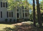 Foreclosed Home en AUTUMN MOON TRL, Fayetteville, GA - 30215