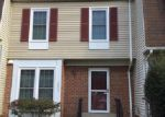 Foreclosed Home in SWALLOW CT, Woodbridge, VA - 22193