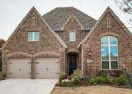 Foreclosed Home en PIERSALL DR, Mckinney, TX - 75070