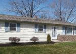 Foreclosed Home en MIAMI RD, Mentor, OH - 44060