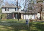 Foreclosed Home en SPRUCE LN, Perry, MI - 48872