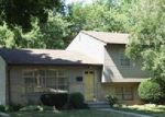 Foreclosed Home en E ANDERSON DR, Palatine, IL - 60074
