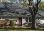 Foreclosed Home en WILDWOOD DR, Park Forest, IL - 60466