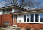 Foreclosed Home in E CRAIG DR, Chicago Heights, IL - 60411