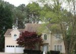 Foreclosed Home en SUMMIT LN NW, Acworth, GA - 30102