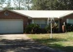 Foreclosed Home en SHELBY CT, Chipley, FL - 32428