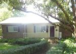 Foreclosed Home in CARLENE DR, Orlando, FL - 32835