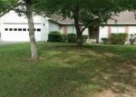 Foreclosed Home en GARDENER DR, Jonesboro, GA - 30238