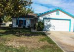 Foreclosed Home en E AVENUE R6, Palmdale, CA - 93550