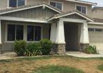 Foreclosed Home en SHADY KNOLL DR, Corona, CA - 92880