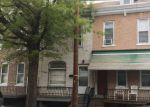 Foreclosed Home en S 6TH ST, Reading, PA - 19602