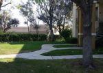 Foreclosed Home en HIGHPOINTE DR, Corona, CA - 92879
