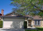 Foreclosed Home en MALLOW CT, Lancaster, CA - 93535