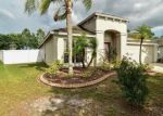 Foreclosed Home en EVENING SUNSET LN, Riverview, FL - 33579