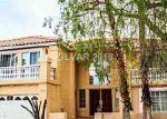Foreclosed Home en LONE MESA DR, Las Vegas, NV - 89147