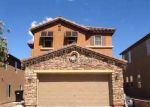 Foreclosed Home in BROAD OAKS CT, Las Vegas, NV - 89148
