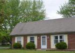 Foreclosed Home en GARDEN DR, Bolingbrook, IL - 60440