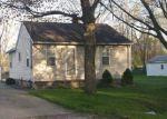 Foreclosed Home en EBERLY RD, Flint, MI - 48532