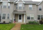 Foreclosed Home en THIA CT, Coatesville, PA - 19320