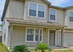 Foreclosed Home en SHADBUSH ST, San Antonio, TX - 78245