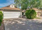 Foreclosed Home en W BOSTON WAY S, Chandler, AZ - 85226