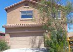 Foreclosed Home en E ALLEY SPRING DR, Vail, AZ - 85641