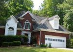 Foreclosed Home in SHADOW RIDGE CIR, Woodstock, GA - 30189