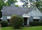 Foreclosed Home en HALL ST SW, Atlanta, GA - 30310