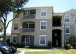 Foreclosed Home en BRANTLEY TERRACE WAY, Altamonte Springs, FL - 32714