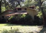 Foreclosed Home en TECA TRAIL CT, Jacksonville, FL - 32225