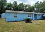 Foreclosed Home en HELM AVE, Jacksonville, FL - 32244