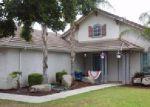 Foreclosed Home en E KENOSHA AVE, Fresno, CA - 93720