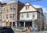 Foreclosed Home in SUMMIT AVE, Bronx, NY - 10452
