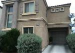 Foreclosed Home en TIPPER AVE, Las Vegas, NV - 89122